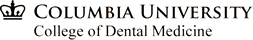 Columbia University - College of Dental Medicine logo