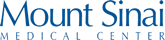Mount Sinai Medical Center logo