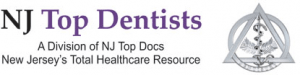 Nj top dentists banner