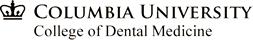 Columbia University - College of Dental Medicine logo
