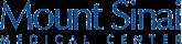 Mount Sinai Medical Center logo