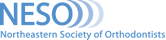 Northeastern Society of Orthodontists logo